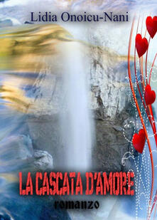 Secchiarapita.it La cascata d'amore Image