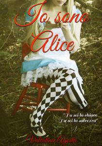 Io sono Alice