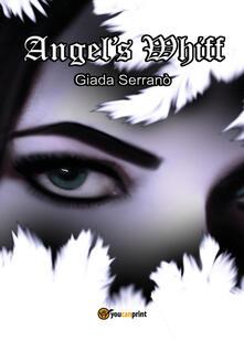 Angels Whiff.pdf