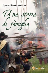 Una storia di famiglia