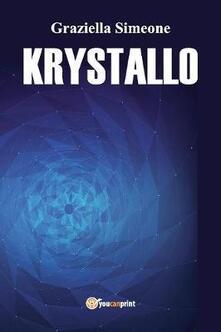 Voluntariadobaleares2014.es Krystallo Image