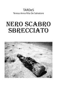 Nero scabro sbrecciato