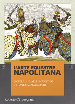 Arte equestre napolitana
