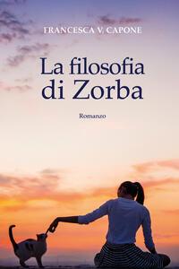 La filosofia di Zorba