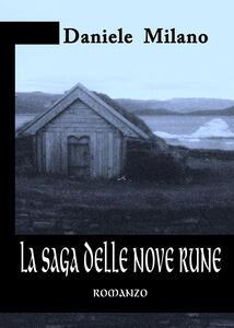 La saga delle nove rune
