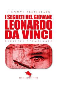 I segreti del giovane Leonardo da Vinci
