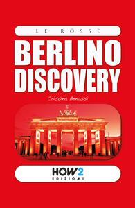 Berlino discovery