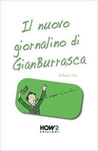 Il nuovo giornalino di Gian Burrasca