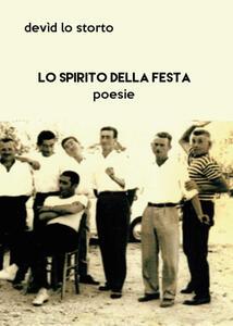 Lo spirito della festa