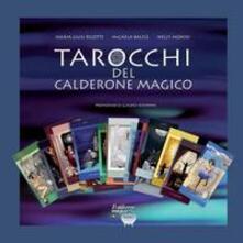 Listadelpopolo.it Tarocchi del calderone magico Image
