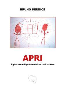 Vitalitart.it Apri. Il piacere e il potere della condivisione Image