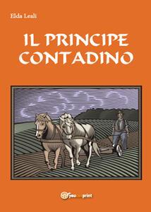 Il principe contadino