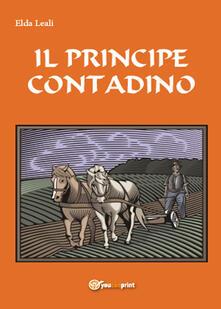 Il principe contadino.pdf