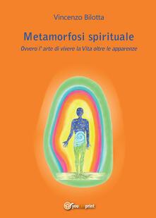 Lpgcsostenible.es Metamorfosi spirituale Image