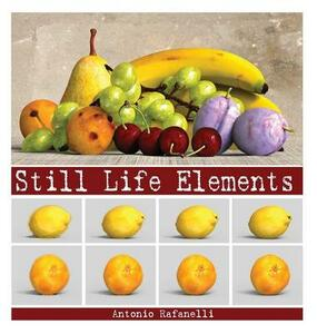Still life elements