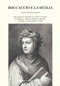 Boccaccio e la Sicilia