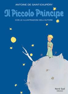 Il Piccolo Principe. Ediz. speciale.pdf