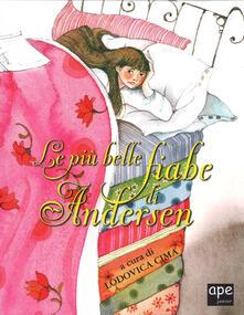 Le più belle fiabe di Andersen. Ediz. a colori.pdf
