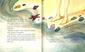 Libro Le più belle fiabe di Andersen. Ediz. a colori Lodovica Cima 2