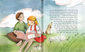 Libro Le più belle fiabe di Andersen. Ediz. a colori Lodovica Cima 3