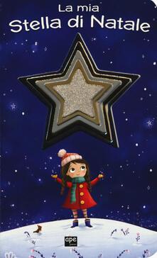 La mia stella di Natale. Ediz. a colori.pdf