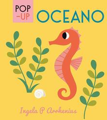 Oceano. Ediz. a colori.pdf