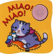 Miao! Miao! Libro sonoro.pdf