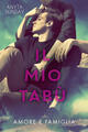 Il mio tabù