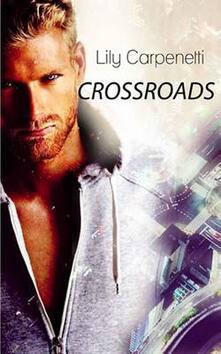 Crossroads.pdf