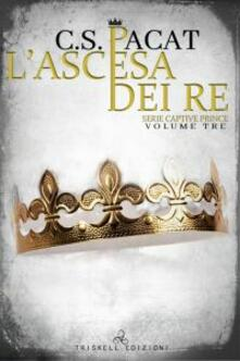 L ascesa dei re.pdf