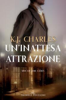 Un inattesa attrazione. Sins of the cities.pdf