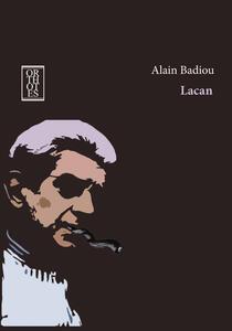 Lacan. Il seminario. L'antifilosofia 1994-1995