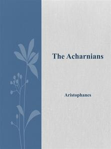 TheAcharnians