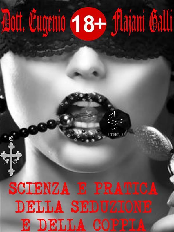 sms di seduzione film gratis in italiano