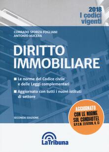 Amatigota.it Diritto immobiliare Image