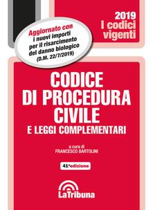 Codice di procedura civile e leggi complementari.pdf