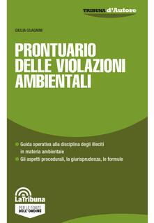 Prontuario delle violazioni ambientali.pdf