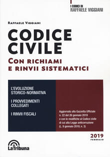 Codice civile con richiami e rinvii sistematici.pdf