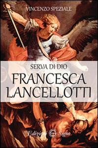 Serva di Dio Francesca Lancellotti