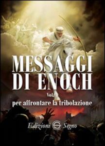Libro Di Enoch Pdf
