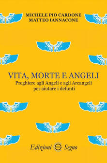 Vita, morte e angeli.pdf