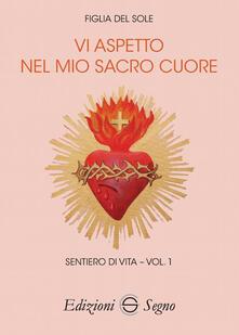 Vi aspetto nel mio sacro cuore.pdf