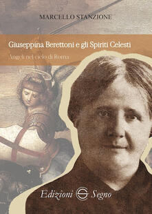 Giuseppina Berettoni e gli spiriti celesti.pdf