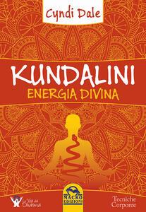 Kundalini. Energia divina