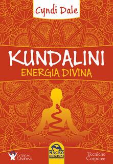 Kundalini. Energia divina.pdf