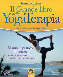 Il grande libro della yogaterapia.pdf