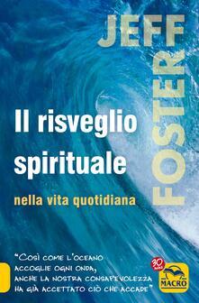 Il risveglio spirituale nella vita quotidiana.pdf