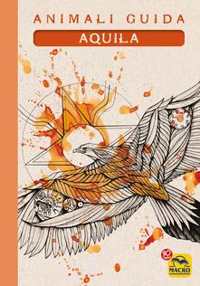 Aquila. Animali guida.pdf