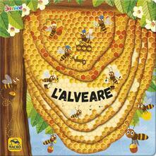 Ascotcamogli.it L' alveare. Ediz. a colori Image
