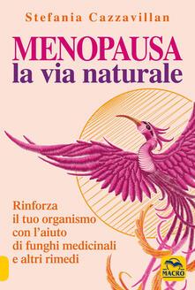 Voluntariadobaleares2014.es Menopausa la Via Naturale Image